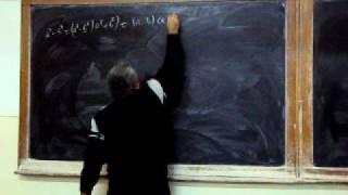 Teorema lui Pitagora -Formule de calcul prescurtat.AVI