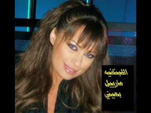 النساء العربيات ال30 الاكثر اثاره في الاعلام العربي.wmv