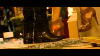 Haal E Dil-Murder 2 Full Song HD