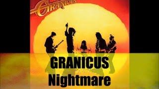 Granicus - Nightmare