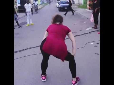Xxx Mp4 Sexyyy Girl Dancing 3gp Sex