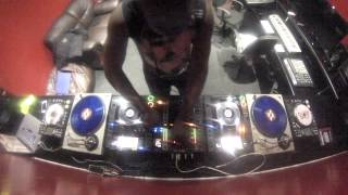 A hot new mix from DJ Dino Bravo South Africa most talented DJ