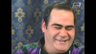 سيد زيان يكتشف بذكائه مقلب من سمير غانم و الإعلامي أحمد مختار  و لم يتمالك نفسه من الضحك