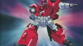 Transformers Nueva Generacion - Capitulo 31