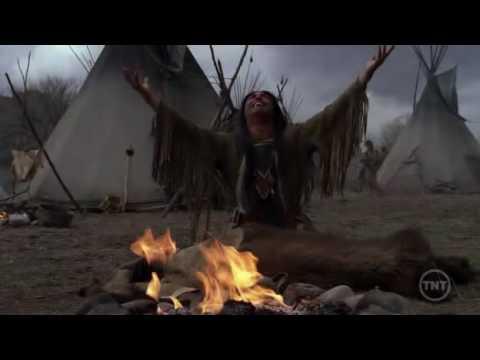 Nightwish - Creek Mary's Blood