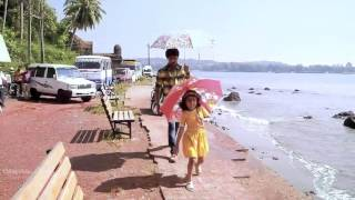 Making Of Theri   Official   Theri 1080p HD Video Song