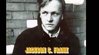 Jackson C. Frank - Marlene
