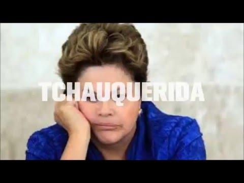 Exclusivo Fotos de Dilma Roussef que você nunca viu
