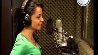 Talente Fara Numar cu Dan Bursuc - Monica Merisan - POVESTE DE CARTIER