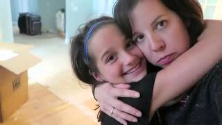 the day before caleb died (bratayley)