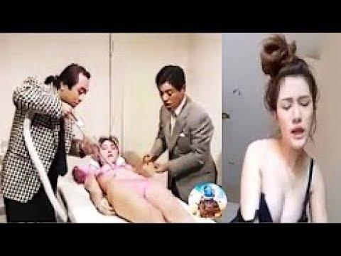 Xxx Mp4 दुल्हन के साथ होती है ऐसी हरकत देखकर चौंक जाओगे आप Funny Crazy Wedding Games In Hindi 3gp Sex