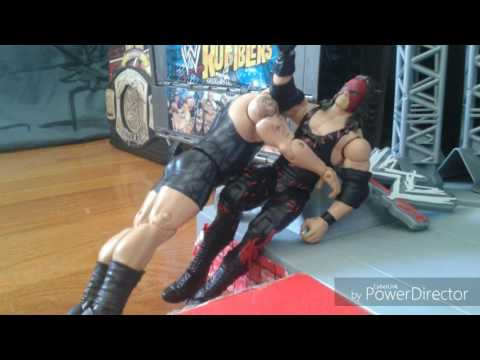 Xxx Mp4 WWS ECW Extreme Rules Pay Per View Match 6 3gp Sex