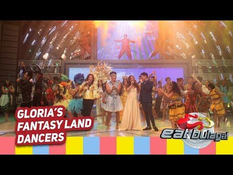 Xxx Mp4 Glorias Fantasy Land Dancer November 17 2018 3gp Sex