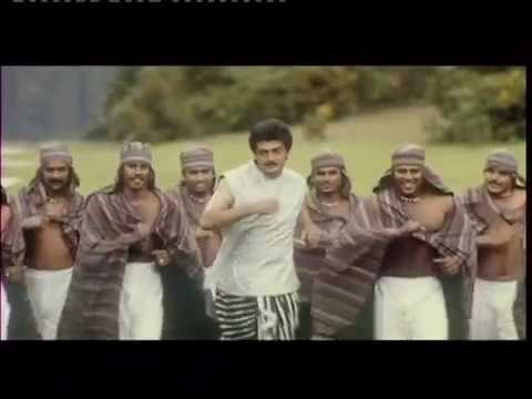 Nilavai Konduva - Vaali Tamil Movie Song - Ajith Kumar, Simran