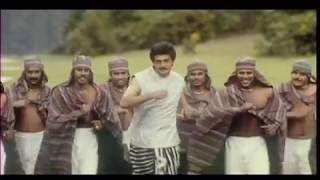 Nilavai Konduva - Vaali Tamil Movie Song - Ajith Kumar, Simran