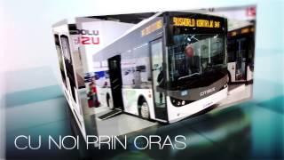 İSUZU Romania   Company Presentation   importator unic in Romania al vehiculelor comerciale