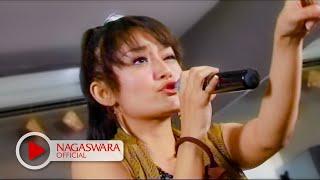 Siti Badriah - Suamiku Kawin Lagi - Official Music Video - NAGASWARA