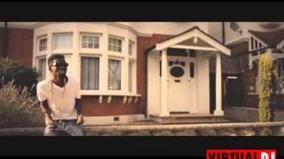Hiplife Highlife Video Mix 2015