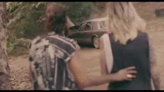 Gin Wigmore - Written In The Water (Video Teaser)