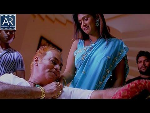 Xxx Mp4 Nagaram Movie Scenes Aunty With Pradeep Rawat AR Entertainments 3gp Sex