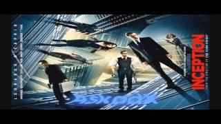 I Make One Phone Call: Inception Unreleased Soundtrack