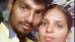 A mi Esposo lo Asesinaron por Quererme. Referencia: Soutik Biswas. BBC. Historia de Amor.