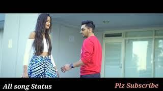 One Dream - Babbal Rai   Preet Hundal - Whatsapp Status video||Panjabi Song Status