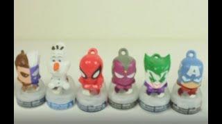 High Tech Micro Lite Toy 4 Kids