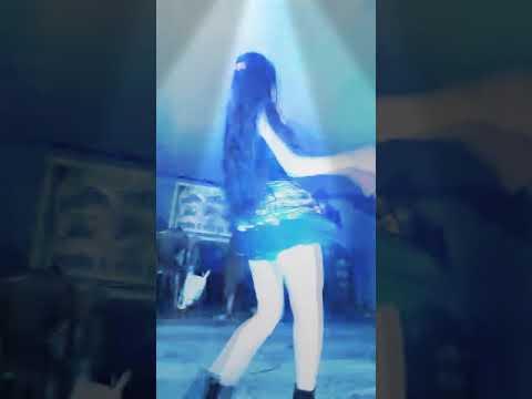 Xxx Mp4 Latest Bhojpuri Song 2018 Remix Karua Tell 3gp Sex