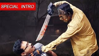 Friday the 13th Counselors Only Live Tamil Gaming