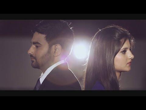 Xxx Mp4 Dil Mera Param Singh Panj Aab Records Latest Punjabi Sad Song 2016 3gp Sex