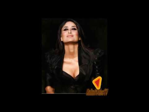 Xxx Mp4 Top 10 Bollywood Hot Actress Naked Pictures 3gp Sex