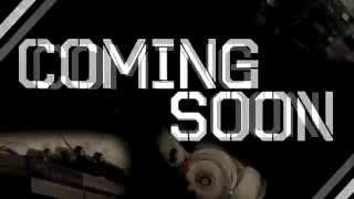 SetUP Vdeio - 2014! + SetUp Room ~ Coming Soon