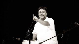 Ongi Ulagalanda - Sanjay Subrahmanyan