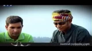 Jahar Lagi  Kazi Shuvo Bangla Music Video flv