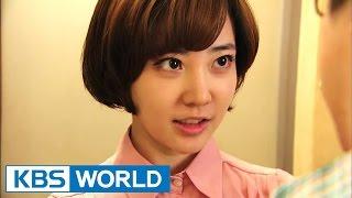 Love & War 2   사랑과 전쟁 2 - My Wife's Secret Part-time Job (2014.08.17)