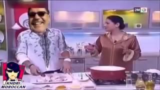 عزوز ضيف شوميشة هههههههه