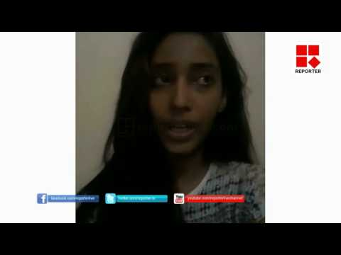 Xxx Mp4 Kerala Girl To Commit Suicide After Boys Exploitation │Reporter Live 3gp Sex
