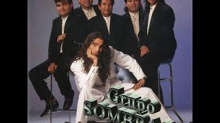 Grupo Sombras - Tontas Cartas