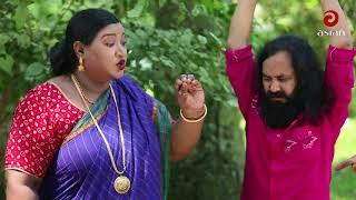 অনেক হাসির একটা ভিডিও   না দেখলে চরম মিস   Bangla Natok Moger Mulluk EP 85   Funny Moments Part 04