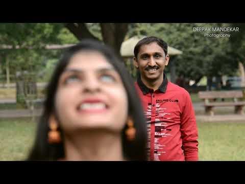 baban marathi movies
