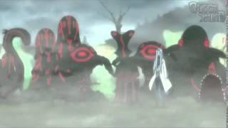 Anime series Ayakashi_11 & 11_ مترجمة Ayakashi مسلسل الانمي
