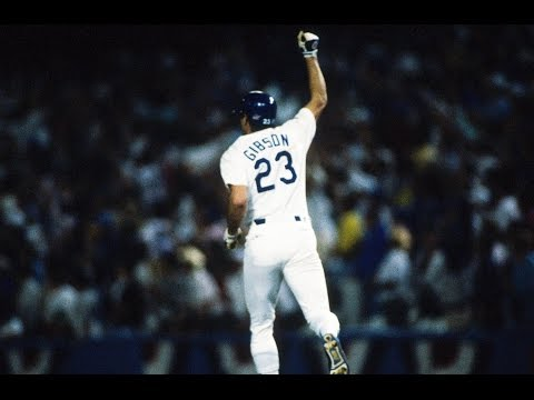 Best Clutch Moments in Sports (Part 2)