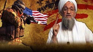Pakistani ISI protecting and sheltering Al-Qaeda chief Ayman al-Zawahiri in Karachi: Report