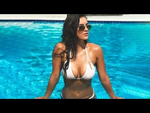 Xxx Mp4 Hollywood Remix Sexy Hot New Hot Models Mix Sexy Song Video HD 3gp Sex