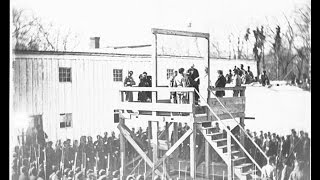 What Really Happened at Andersonville Civil War Prison?