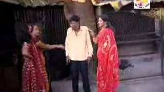 Bangla Comedy Song Mojibor 1