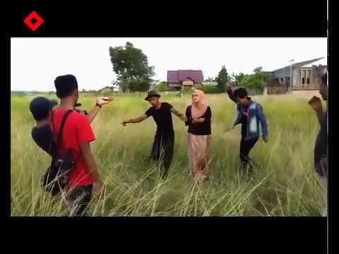 Xxx Mp4 2017 PROSES PEMBUATAN VIDEO Clip FILM EUMPANG BREUH JANTONG HATE 3gp Sex