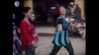 Bangla Song TOR KARONE BECHE ACHI  (01) Abu Taleb