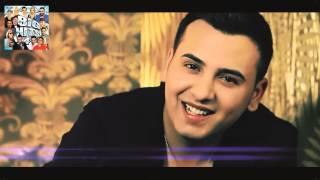 Download ALESSIO - Asta este viata mea (AUDIO OFICIAL - MANELE 2014)
